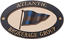 Atlantic Brokerage Group